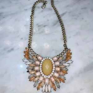 Necklace (never worn)